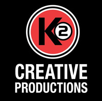K2 Creative Productions -