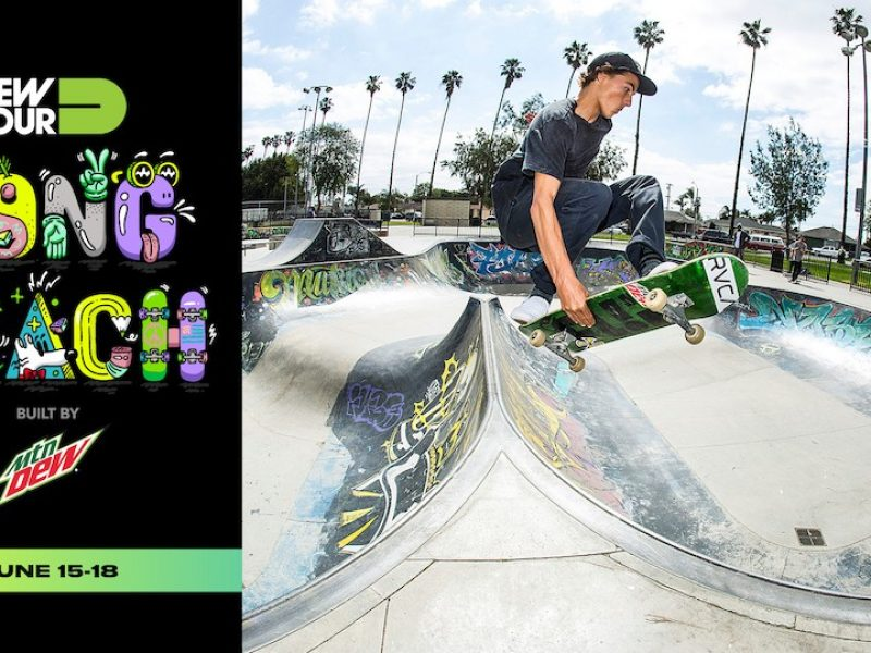 dew-tour-ca-dreaming-mantel-3