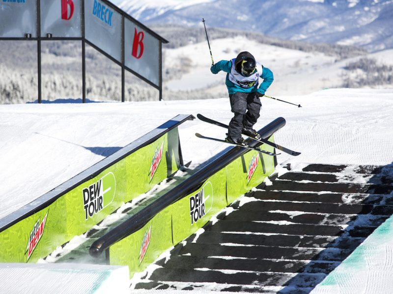 joss_christensen_men_ski_slope_final_dew_tour_breckenridge_baldwin-1518